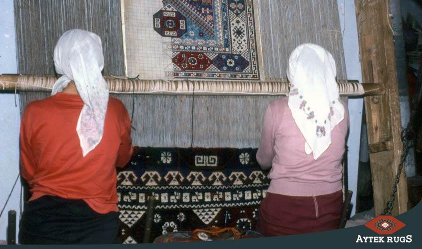 Village Carpets
