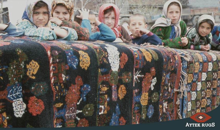 Village Rugs